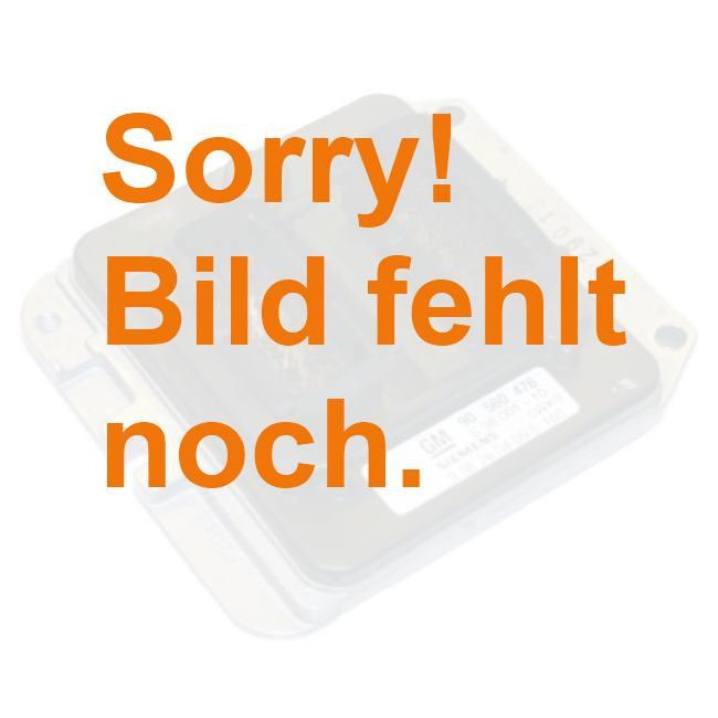Reparatur von Steuergeräten - ecu.de, die 1. Adresse