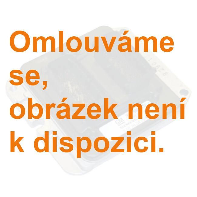 Oprava řídící jednotky - ecude.cz