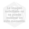 Cuadro de instrumentos / visualizador - Cuadro de instrumentos Roomster / Fabia II (5J) (2007-2010)