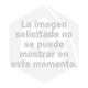 BMW DDE7793574 Bosch 0281011224