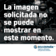 MERCEDES 0155456932 Siemens