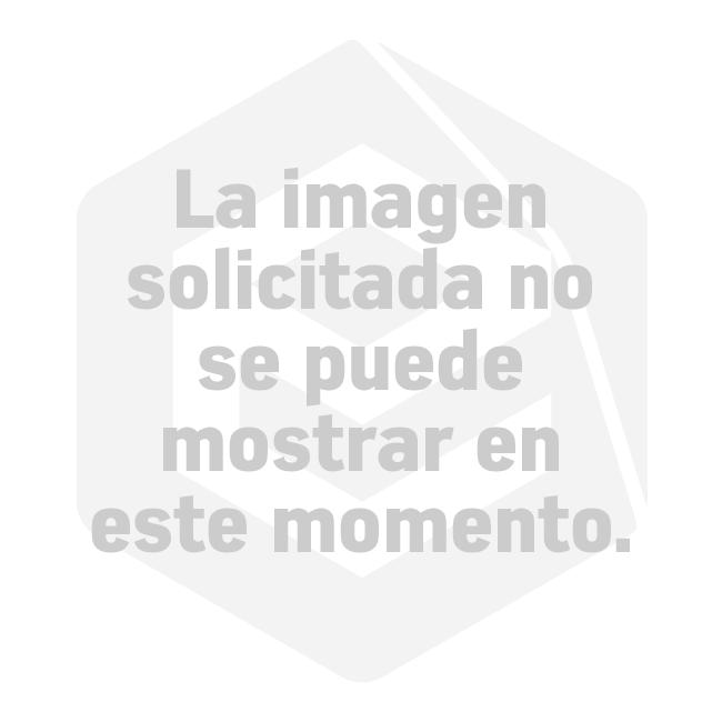Reparación del SBC Sensotronic-Brake-Control